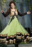 Bollywood Styled Anarkali Suit JHR-5023A