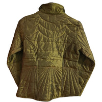 Shop warm winter jackets at the best rates in the USA & Canada. Olive Green pure cotton filling jacket polyester fabric pockets zipper comfortable collar full sleeves shiny  BOHO stylish chic modern fitted floral colorful lining insulated Dark Red  Darpaha buy mehendi dark green sale