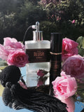 BLUSH Perfume oil 50 ml.