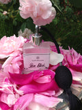 ROSE / ROSE ABSOLUTE / Rosa damascena 2 ml.