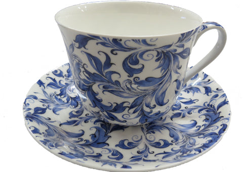 Cup-and-Saucer-set-muscat