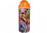 Drink Bottle - Kangaroo  and Koala Selfie