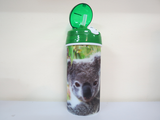 Drink Bottle - Koala and Joey Selfie