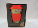 Eco Cup Farfalle
