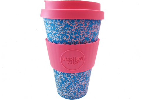 Eco Cup Miscoso Dolce