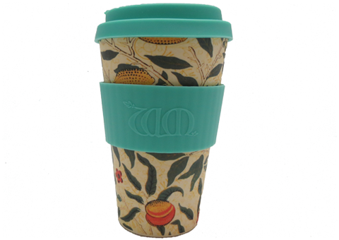 Eco Cup Pomme
