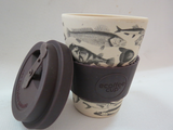 Eco Cup Toolondo Fish