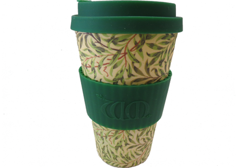 Eco Cup Willow