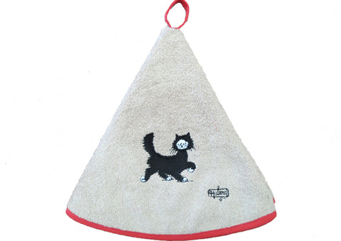 Hand-Towel-Round-3-chat balade -(ficelle)