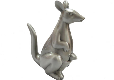 Money Box Kangaroo