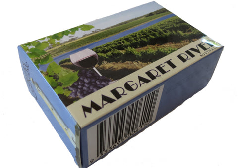 Margaret River Soap