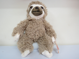 Soft Toy - Curtis Sloth