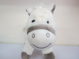 Soft Toy Harold Horse