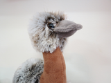Soft Toy Emu