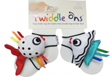 Socks / Twiddle Ons