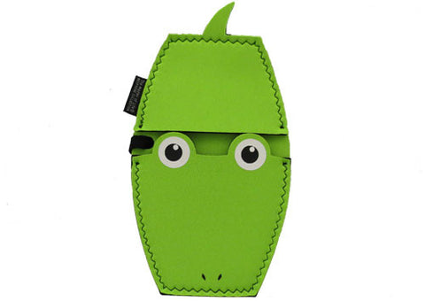 Oven Grab Mitt Crocodile