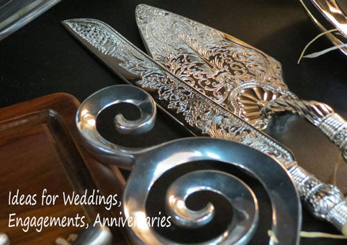Weddings Anniversaries, Engagements, Formal Occasion