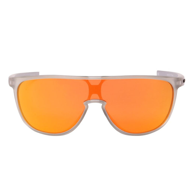 SPORT WRAP Mirror Orange - Mazuum