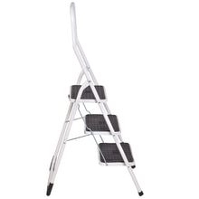 Load image into Gallery viewer, Youngman step stool