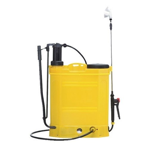 Youngman Knapsack Sprayer