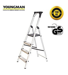 Disinfected tunnels, Sprayers, Face Shields, Masks, Chemicals and Height solutions - YOUNGMAN Online Store