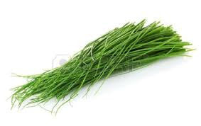 Garlic Chives 10g