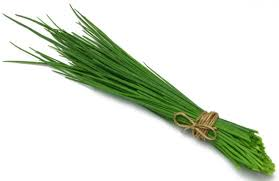 Chives 10g