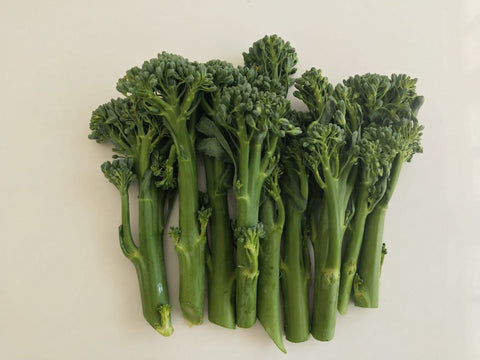 Chinese Gailon Broccoli 250g