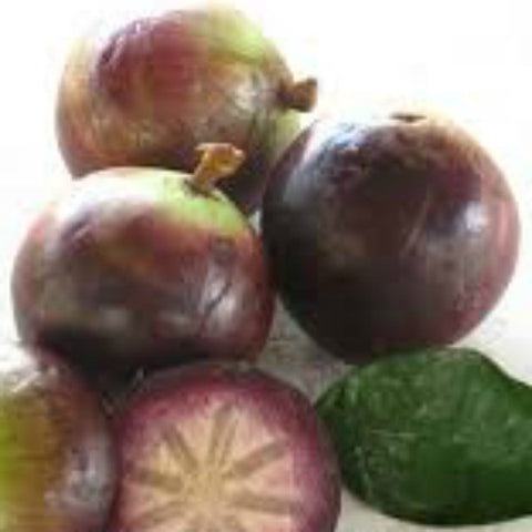 Star Apple 500g