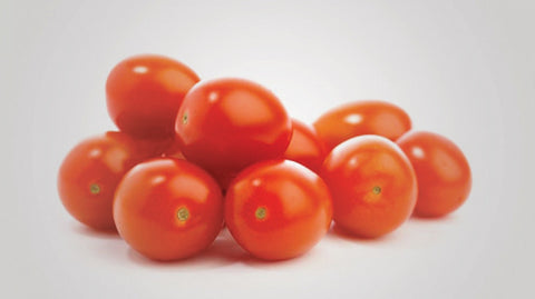 Red Cherry Tomatoes 250g