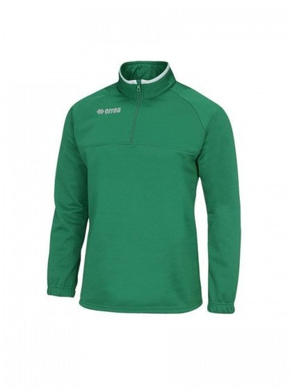 FVC 1/4 zip Midlayer (Mens / Kids)