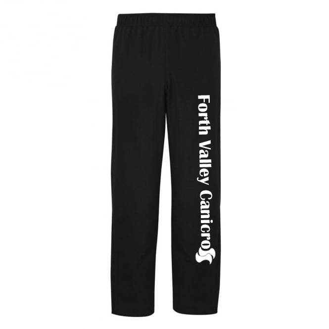 FVC Awdis Tracksuit Bottoms (Men)