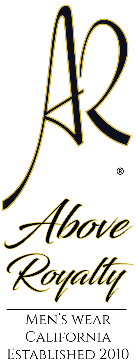 Above Royalty Clothing