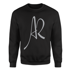 OG Crewneck Sweatshirt - Black