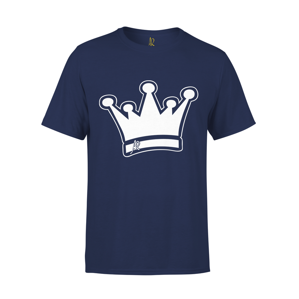 OG Crown - Navy