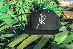 AR Originals Snapback