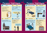 KS1 History: Florence Nightingale