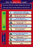 KS1 History Revision Guide Great Fire of London