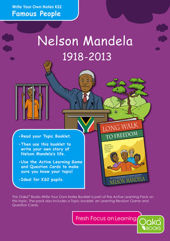 an introduction to the life of nelson rohihiala mandela An introduction to the life of nelson rohihiala mandela charisma media / charisma house book 25-7-2017 civilization vi a review of the book and movie versions of girl.