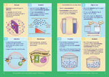 GCSE/KS4 Biology: Osmosis AVAILABLE NOW!
