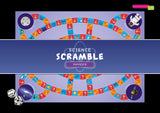 CE/KS3 Science Scramble Physics - PRE ORDER FOR SEPTEMBER DELIVERY