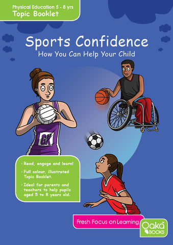 Sports Confidence