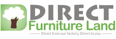 Direct Furniture Land