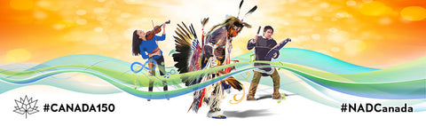 National Aboriginal Day 2017 I Northern Expressions