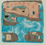 SATIRITTUQ - Northern Expressions | Siassie Kenneally - Print | | Canadian Indigenous & Inuit Art