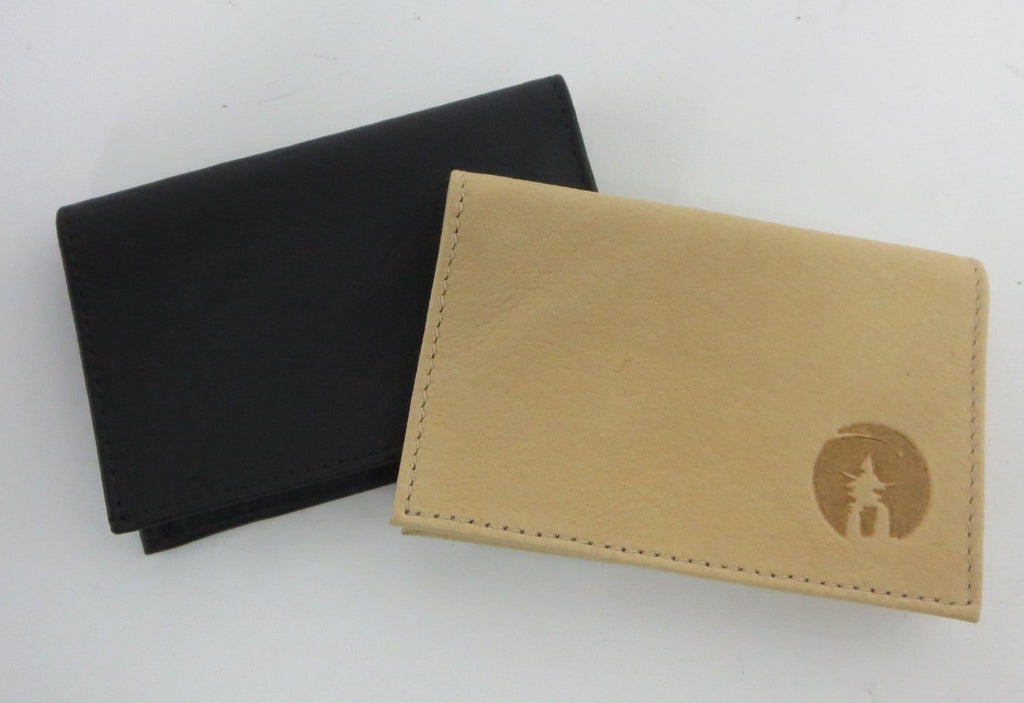 Passport Wallet - Northern Expressions