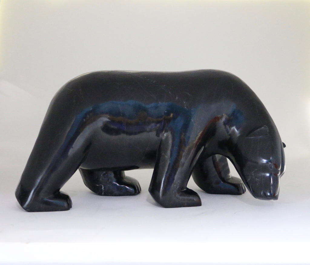 Inuit Carving | Northern Expressions
