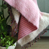 Woven Blanket (Large)