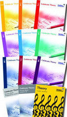 Celebrate Theory With Granata Music!
