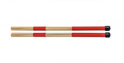 "Electric Lifestyles Jazz ""Hot Rod"" Sticks"